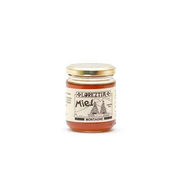 http://arnabar-foie-gras.com/223-thickbox_default/miel-de-montagne.jpg
