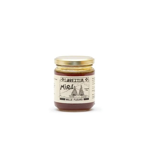 http://arnabar-foie-gras.com/224-thickbox_default/miel-mille-fleurs.jpg