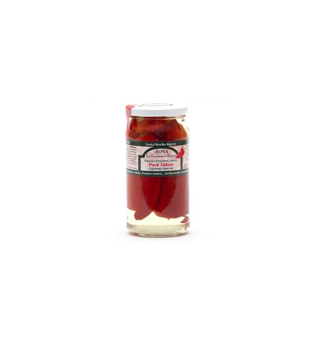 https://arnabar-foie-gras.com/260-thickbox_default/piments-despelette-entiers.jpg