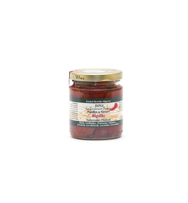 https://arnabar-foie-gras.com/262-thickbox_default/piquillos-de-navarre.jpg