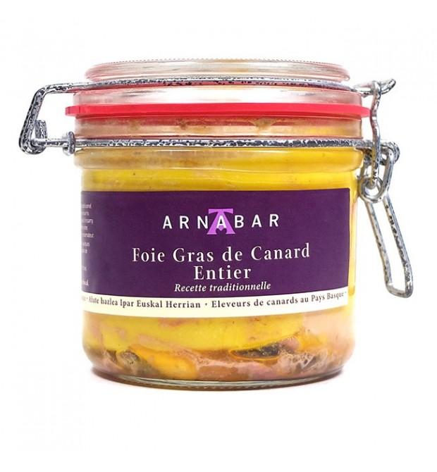 https://arnabar-foie-gras.com/299-thickbox_default/foie-gras-de-canard-entier.jpg