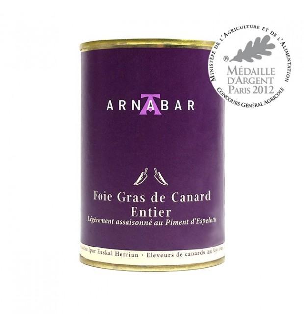 https://arnabar-foie-gras.com/307-thickbox_default/Foie-Gras-de-Canard-Entier-.jpg