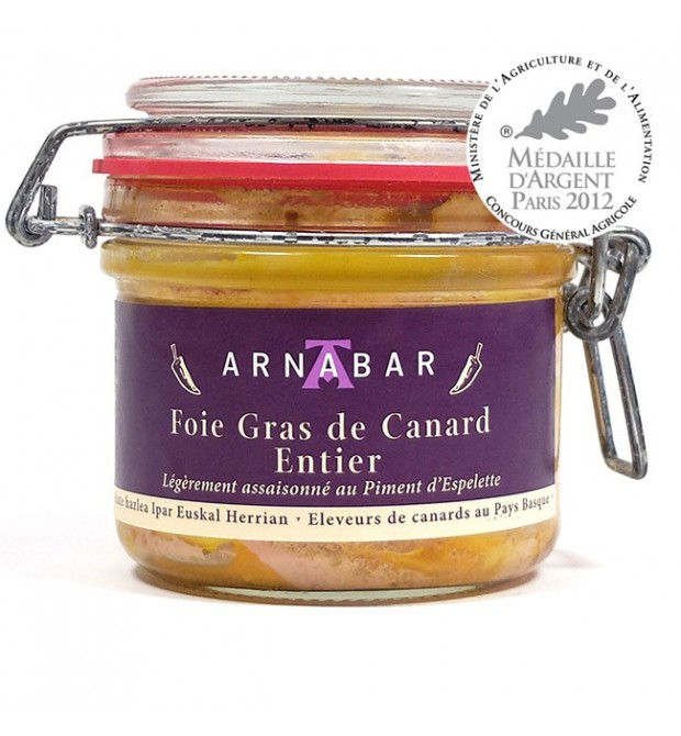 https://arnabar-foie-gras.com/312-thickbox_default/Foie-Gras-de-Canard-Entier-.jpg
