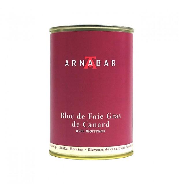 http://arnabar-foie-gras.com/319-thickbox_default/bloc-de-foie-gras-de-canard-.jpg