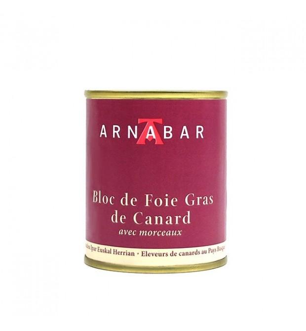 https://arnabar-foie-gras.com/323-thickbox_default/Bloc-de-Foie-Gras-de-Canard-.jpg