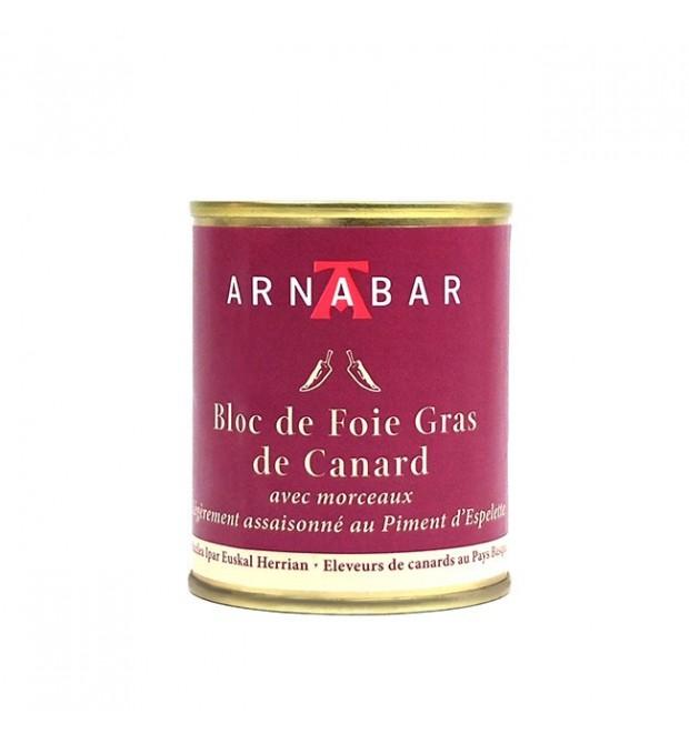 http://arnabar-foie-gras.com/331-thickbox_default/Bloc-de-Foie-Gras-de-Canard-.jpg