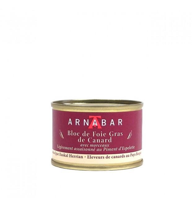 http://arnabar-foie-gras.com/333-thickbox_default/Bloc-de-Foie-Gras-de-Canard-.jpg
