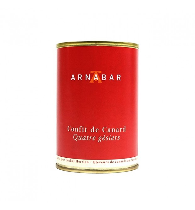 http://arnabar-foie-gras.com/343-thickbox_default/confit-de-canard-.jpg