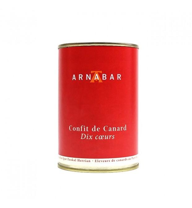 http://arnabar-foie-gras.com/345-thickbox_default/confit-de-canard-.jpg