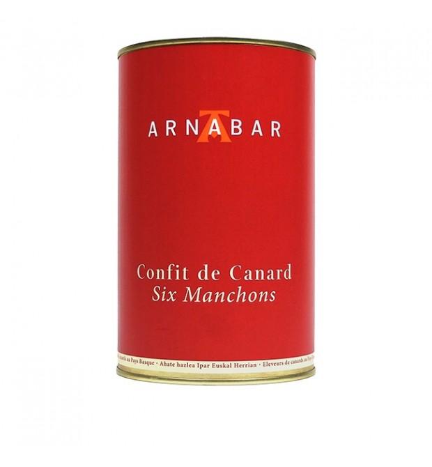 http://arnabar-foie-gras.com/347-thickbox_default/confit-de-canard-.jpg