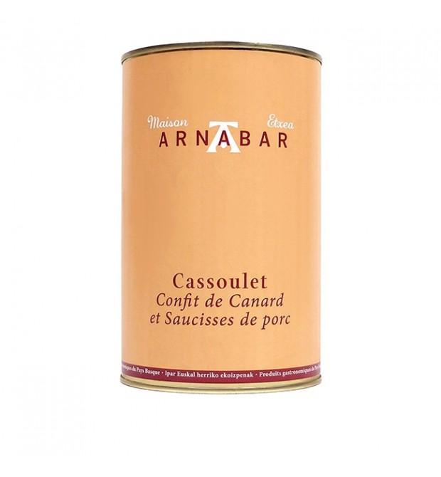 https://arnabar-foie-gras.com/351-thickbox_default/cassoulet.jpg