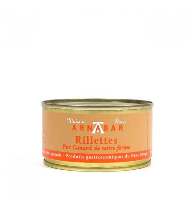 http://arnabar-foie-gras.com/361-thickbox_default/rillettes-.jpg