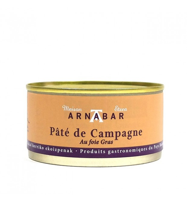 http://arnabar-foie-gras.com/365-thickbox_default/pt-au-foie-gras.jpg