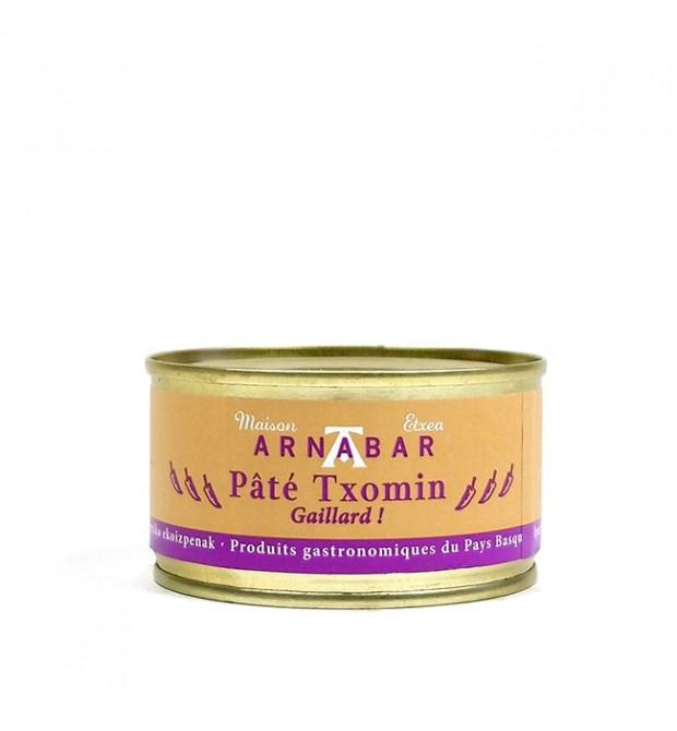 http://arnabar-foie-gras.com/373-thickbox_default/pt-txomin.jpg