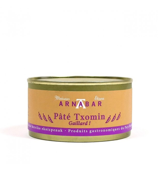 http://arnabar-foie-gras.com/375-thickbox_default/pt-txomin.jpg