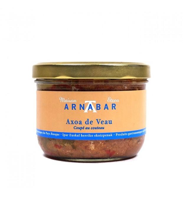 https://arnabar-foie-gras.com/378-thickbox_default/axoa-de-veau.jpg
