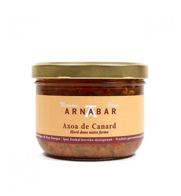 http://arnabar-foie-gras.com/382-thickbox_default/axoa-de-canard.jpg