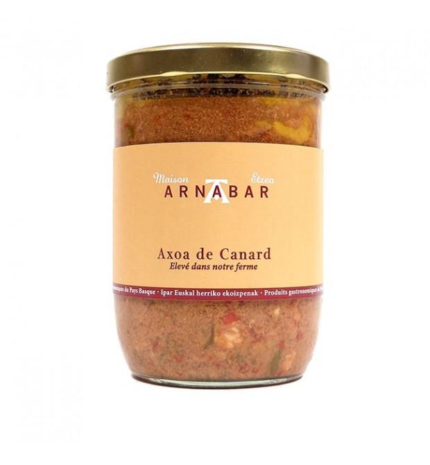 http://arnabar-foie-gras.com/384-thickbox_default/Axoa-de-Canard.jpg