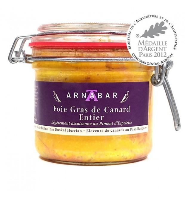 https://arnabar-foie-gras.com/410-thickbox_default/Foie-Gras-de-Canard-Entier-.jpg