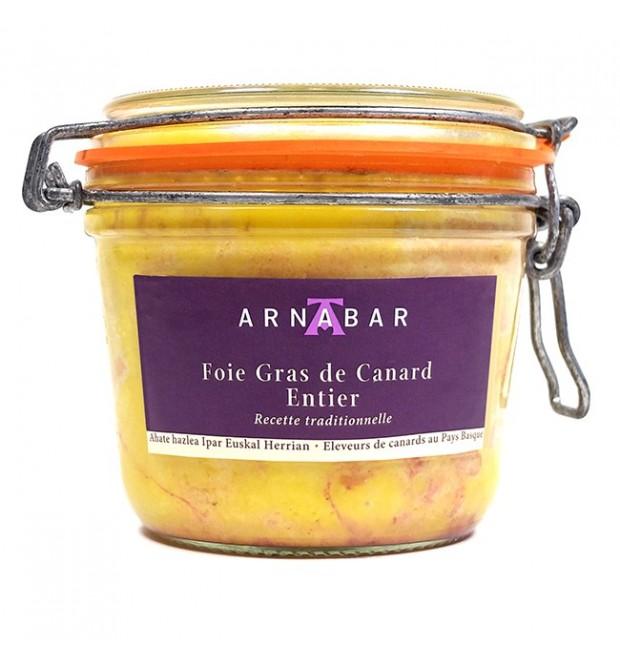 http://arnabar-foie-gras.com/413-thickbox_default/foie-gras-de-canard-entier.jpg