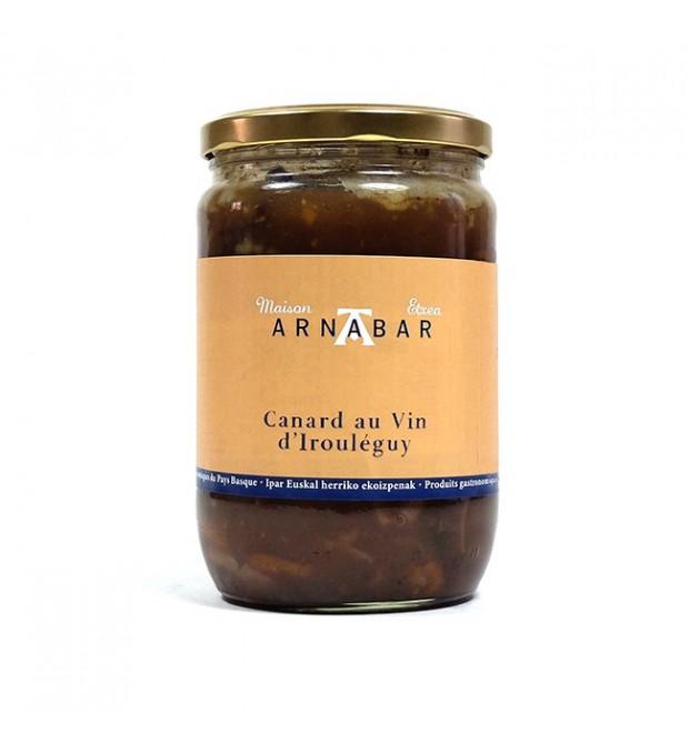 http://arnabar-foie-gras.com/419-thickbox_default/canard-au-vin-dirouleguy.jpg