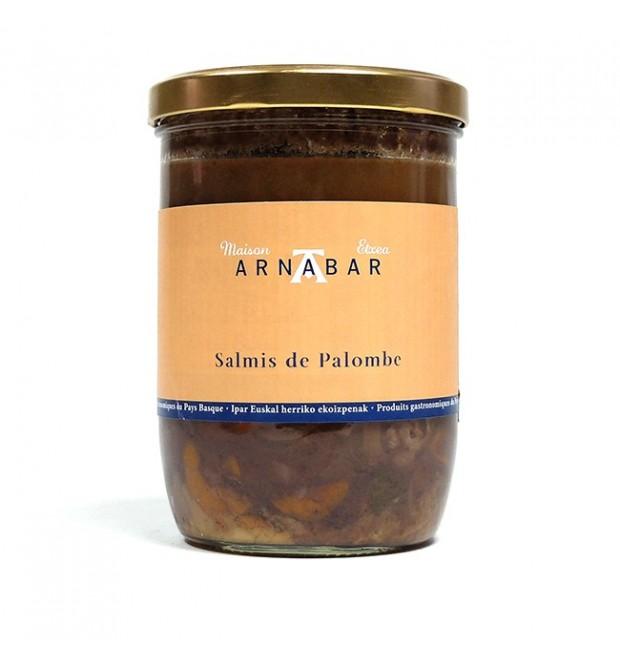 https://arnabar-foie-gras.com/423-thickbox_default/salmis-de-palombe.jpg