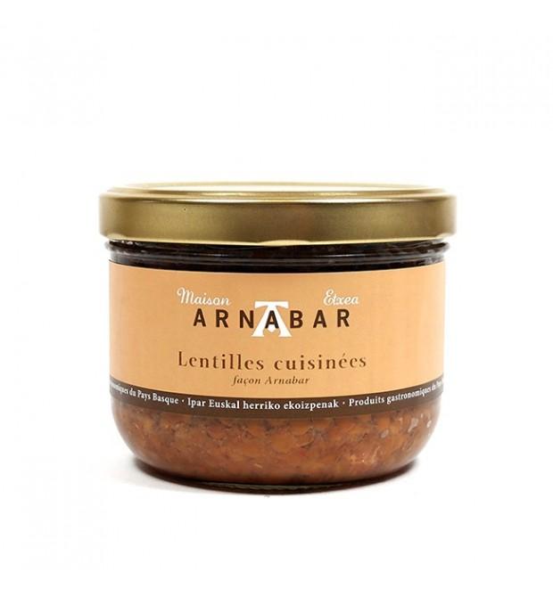 http://arnabar-foie-gras.com/457-thickbox_default/lentilles-cuisinees.jpg