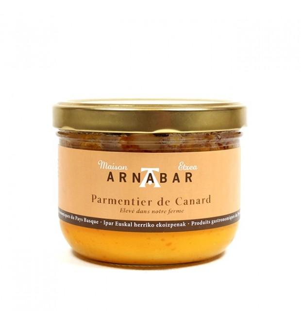 https://arnabar-foie-gras.com/460-thickbox_default/parmentier-de-canard.jpg