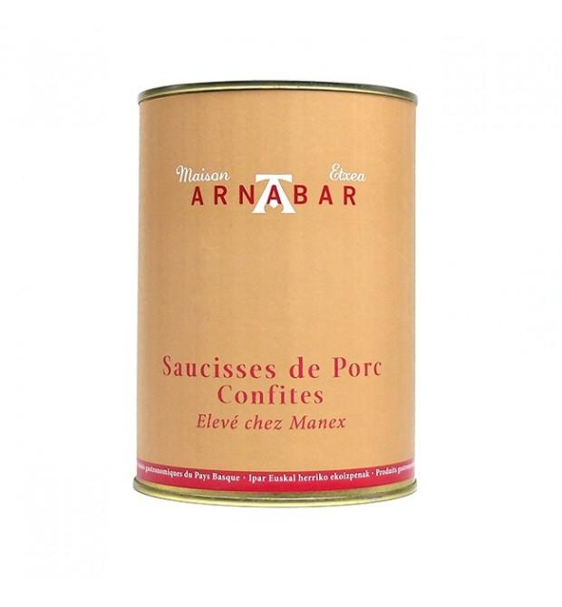 https://arnabar-foie-gras.com/472-thickbox_default/saucisses-de-porc-confites.jpg