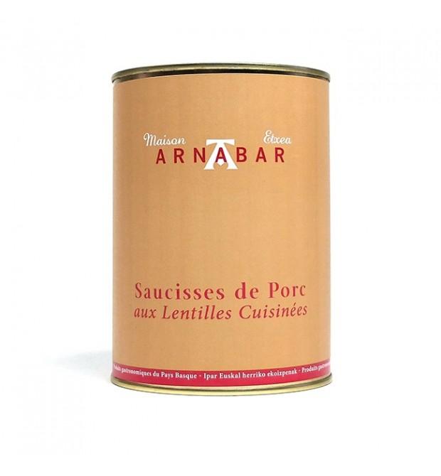 http://arnabar-foie-gras.com/475-thickbox_default/saucisses-de-porc-confites.jpg