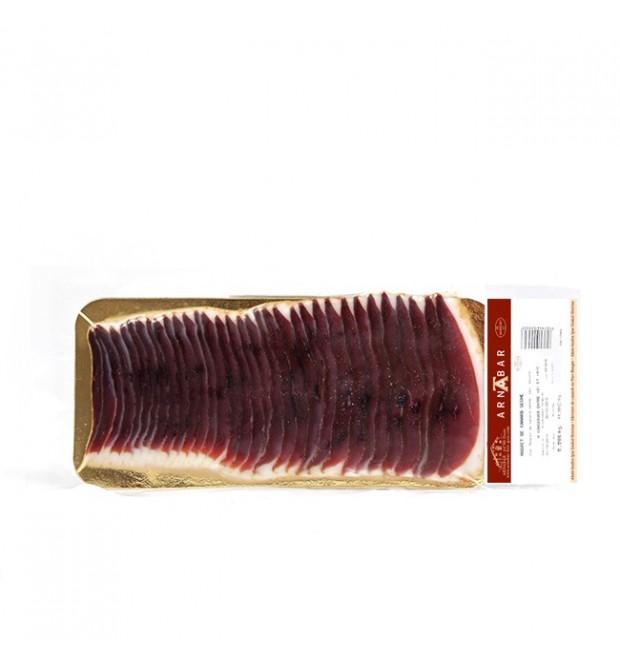 https://arnabar-foie-gras.com/490-thickbox_default/magret-de-canard-seche.jpg