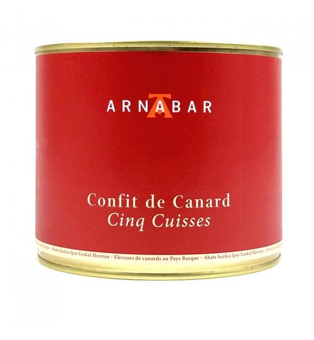 https://arnabar-foie-gras.com/493-thickbox_default/confit-de-canard-.jpg