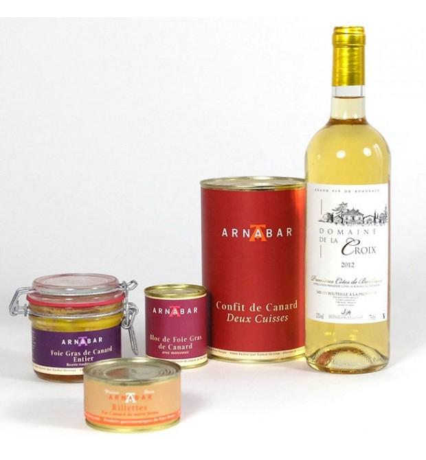 https://arnabar-foie-gras.com/507-thickbox_default/coffret-hobeki.jpg