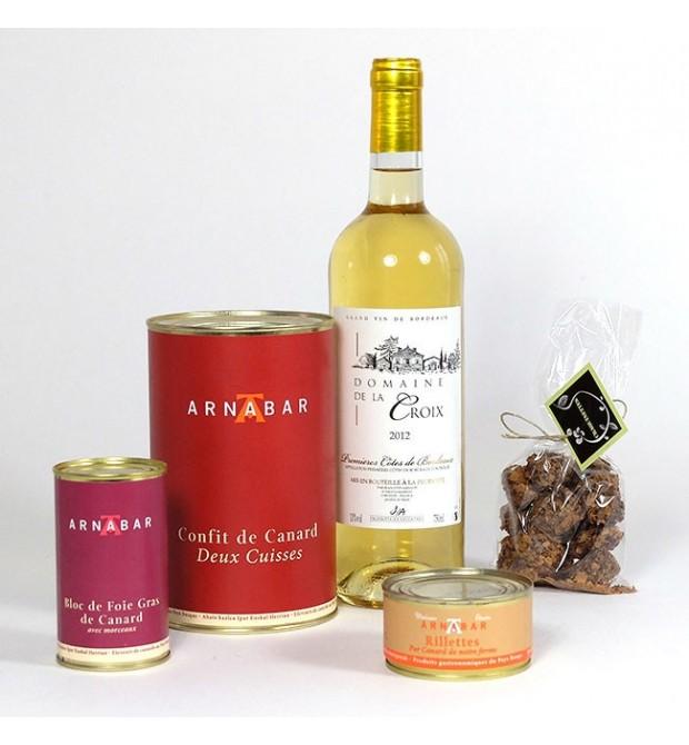https://arnabar-foie-gras.com/530-thickbox_default/goxoki.jpg