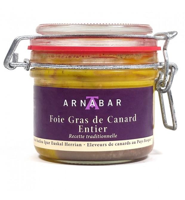 http://arnabar-foie-gras.com/544-thickbox_default/foie-gras-de-canard-entier.jpg