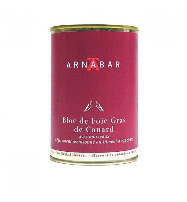 https://arnabar-foie-gras.com/588-thickbox_default/Bloc-de-Foie-Gras-de-Canard-.jpg