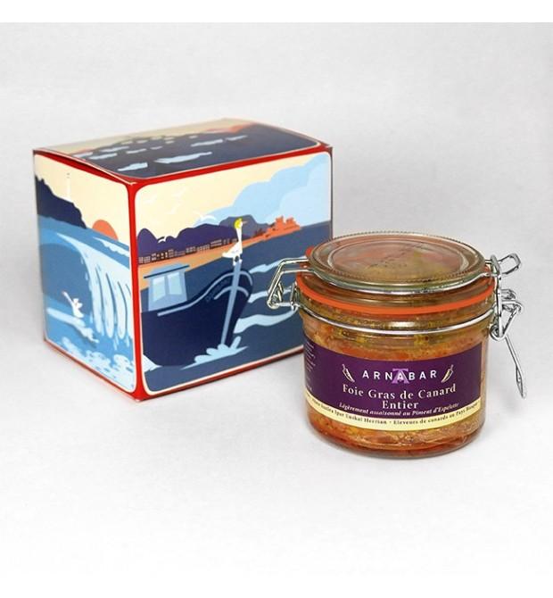 http://arnabar-foie-gras.com/717-thickbox_default/coffret-beresi.jpg