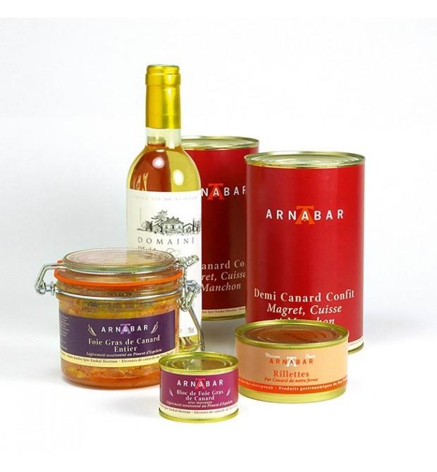 http://arnabar-foie-gras.com/718-thickbox_default/coffret-beresi.jpg