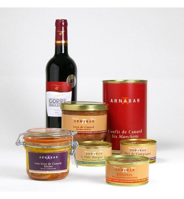 https://arnabar-foie-gras.com/722-thickbox_default/coffret-beresi.jpg