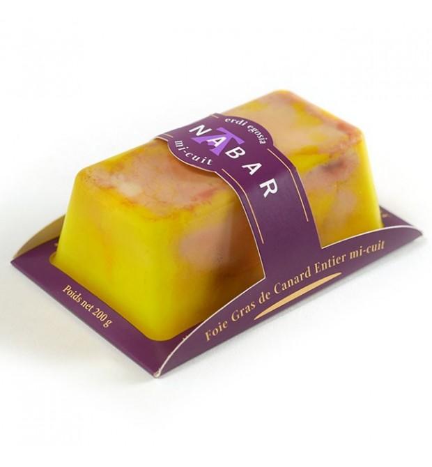 http://arnabar-foie-gras.com/731-thickbox_default/Foie-Gras-de-Canard-Entier-Mi-Cuit.jpg