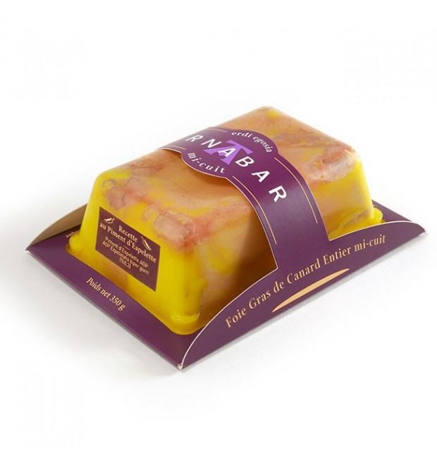 http://arnabar-foie-gras.com/732-thickbox_default/Foie-Gras-de-Canard-Entier-Mi-Cuit.jpg