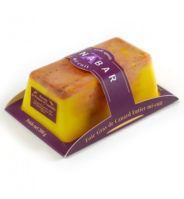 http://arnabar-foie-gras.com/733-thickbox_default/Foie-Gras-de-Canard-Entier-Mi-Cuit.jpg