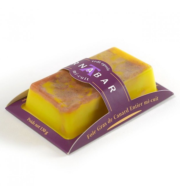 http://arnabar-foie-gras.com/736-thickbox_default/Foie-Gras-de-Canard-Entier-Mi-Cuit.jpg
