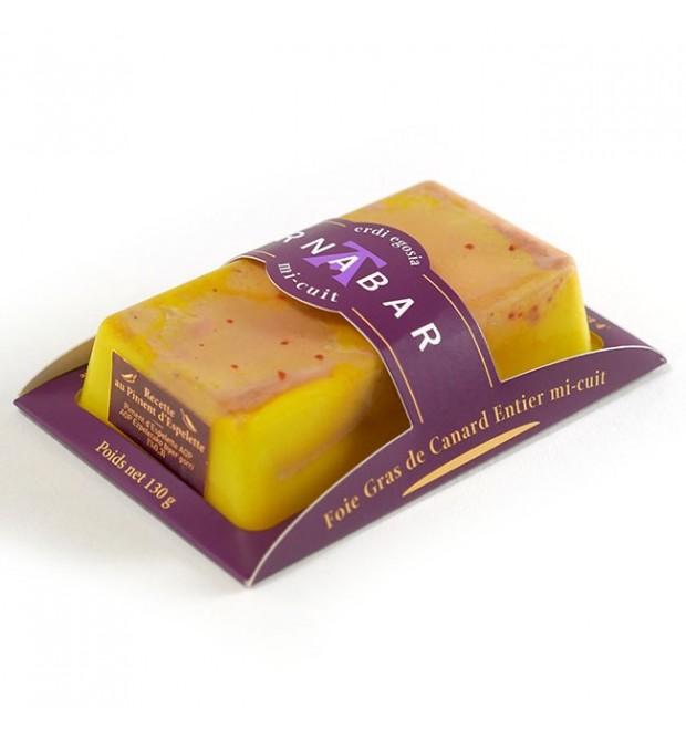 https://arnabar-foie-gras.com/739-thickbox_default/Foie-Gras-de-Canard-Entier-Mi-Cuit.jpg