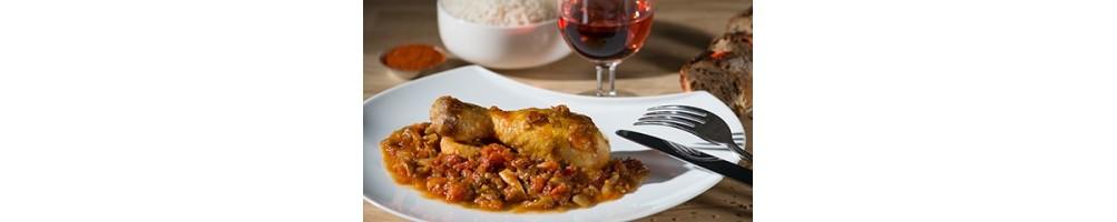 plats cuisins sous vide pour particulier stunning temps