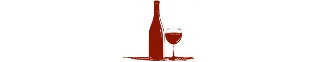 Vins et Boissons